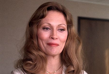 Faye Dunaway as Diane Christensen