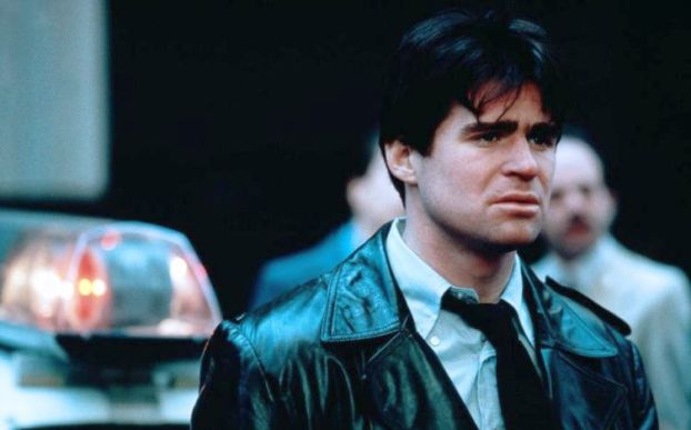 Treat Williams in Prince of the City