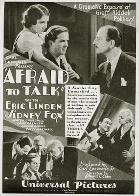 Ad in Silver Screen, January 1933