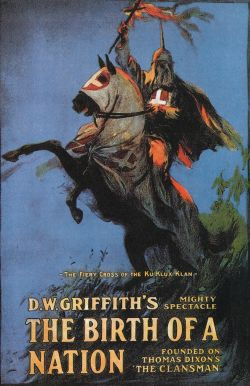 griffith-birth-poster