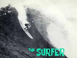 2a1daa63b84 August and Everything After  A Half-Century of Surfing in Cinema ...