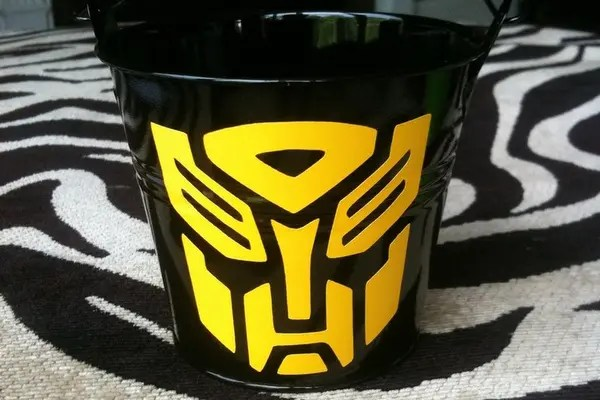 Top Transformers Party Ideas Brisbane Kids