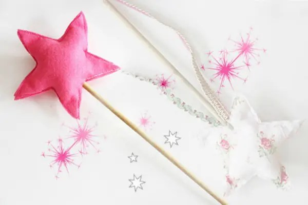 14 Ideas To Create A Magical Tinkerbell Fairy Party