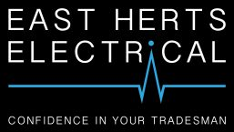East Herts Electrical