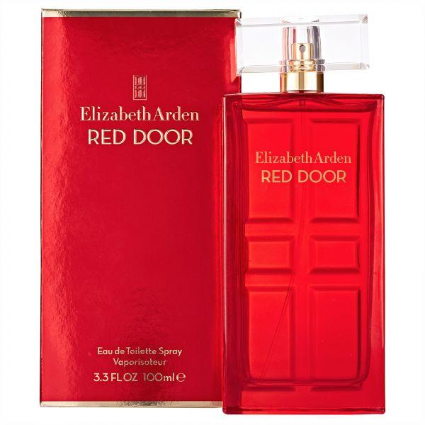 Elizabeth Arden Beauty Perfume 100ml