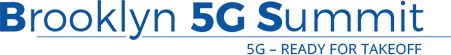 Brooklyn 5G Summit