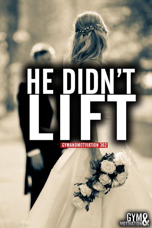 Gym Memes The World S Funniest Gym Meme Photos