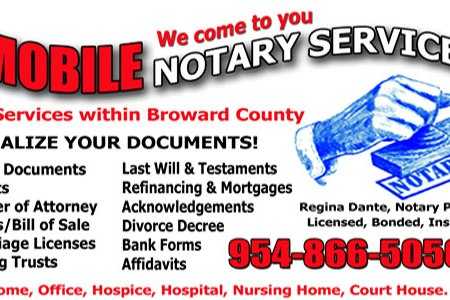 Free application forms broward county divorce forms application broward county divorce forms dozens of documents in our library is totally free to download for personal use feel free to download our modern solutioingenieria Image collections
