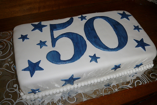 Calling All Bakers Peddler S Village S 50th Anniversary