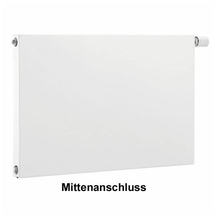 Buderus Heizkörper VCM-Plan 22/500/1800, R online kaufen
