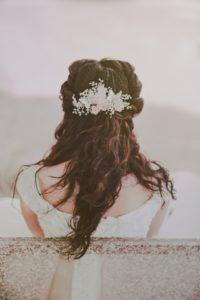 Μοναχική νύφη