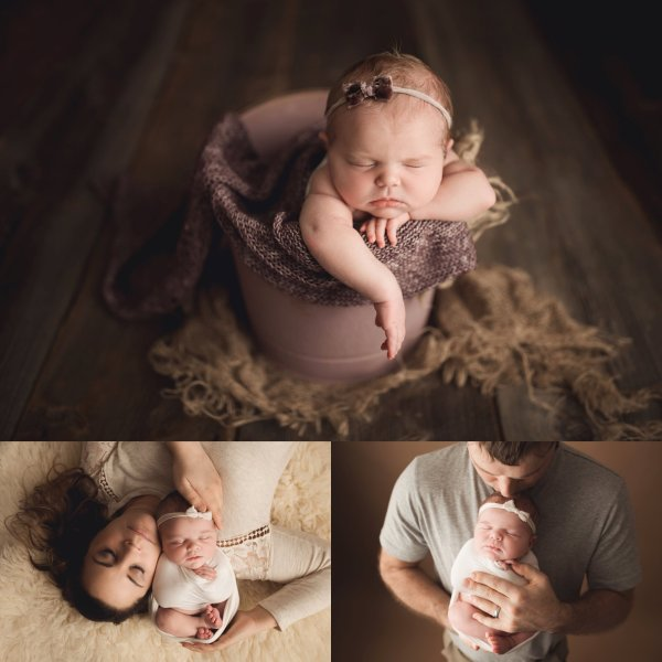 Newborn Photography Sessions   Jacquelyn   Buffalo Baby Photography newborn photography sessions