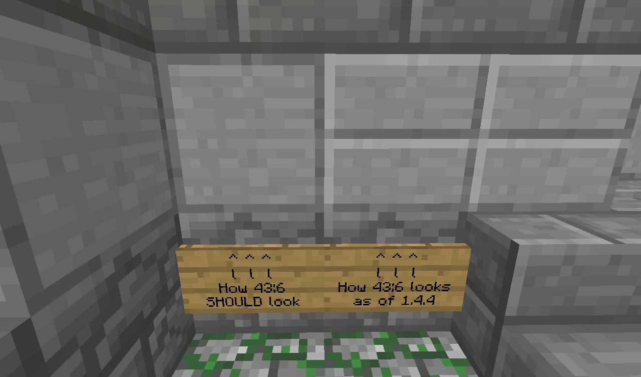 Address Pe Where Server Find Minecraft Can I