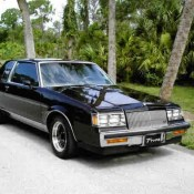 1978 Buick Regal For Sale (10)