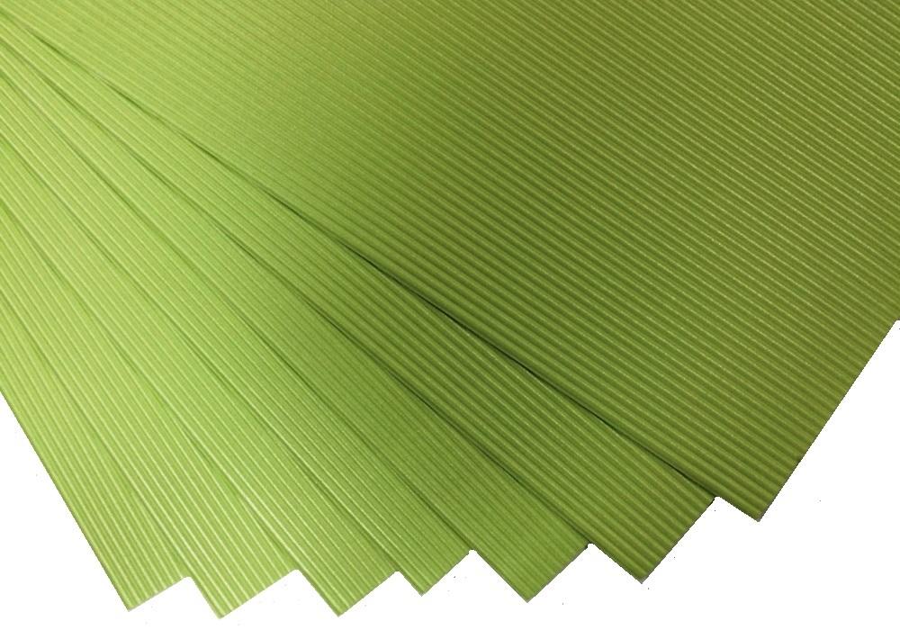 Substrat polystyrenskum