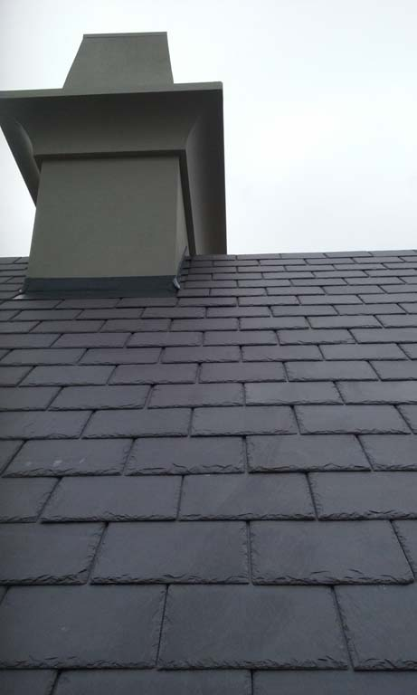 Roofing Buildcor