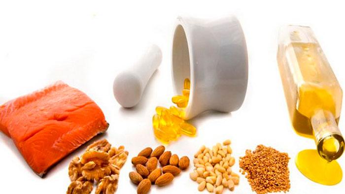 Use probiotics