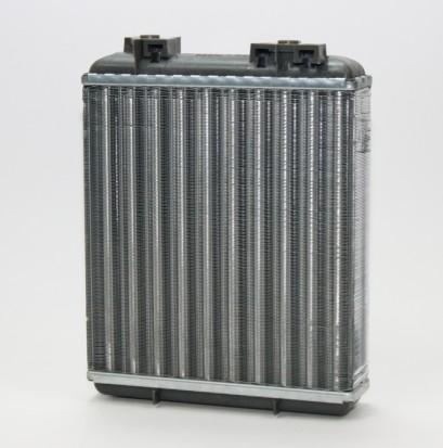 A fűtés radiátorrendszere vaz 2107