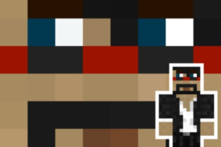 Minecraft Youtubers Skins And Names Path Decorations Pictures - Skins para minecraft 1 8 x