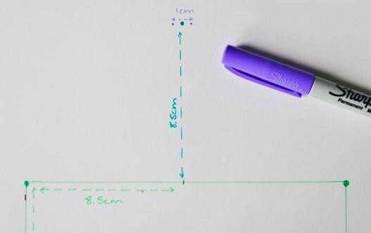Конвертті қалай жасауға болады: 4 мастер-класс + шаблондар + видео