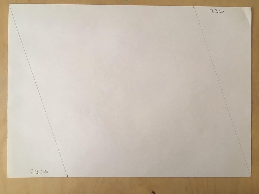 Zarf Nasıl Yapılır: 4 Master Sınıf + Şablonlar + Video