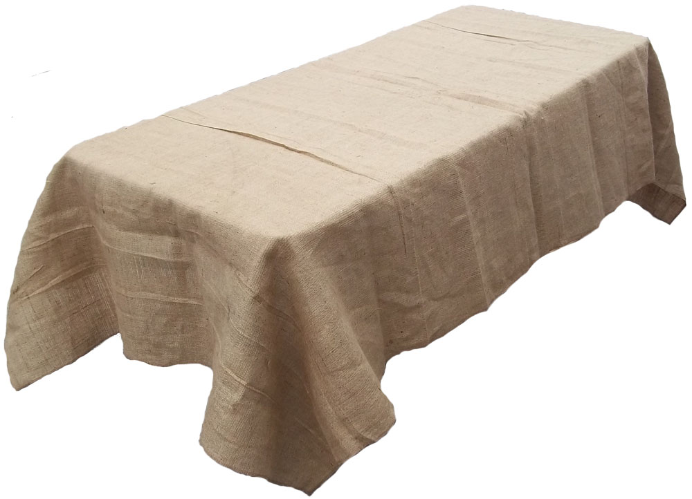 Cheap Wedding Table Linens