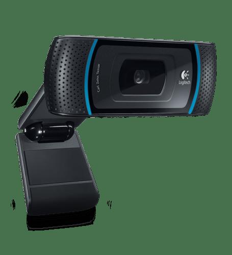 Free Webcam Security Software
