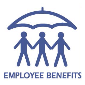 Employee benefits-Belgium-(BusinessBelgium.be)