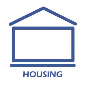 Housing-BusinessBelgium.be