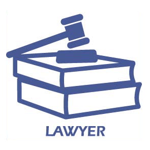 Lawyer-BusinessBelgium.be