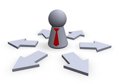 ¿Cuál es el distribuidor de diferencia y distribuidor?