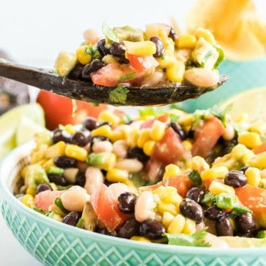 Best Texas Caviar Recipe