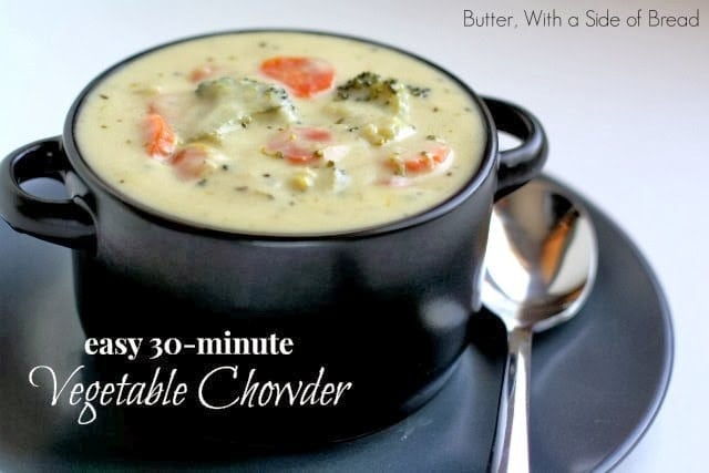 Vegetable-2BChowder.Butter-2BWith-2Ba-2BSide-2Bof-2BBread-2B009top