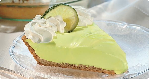 rec_Keylime_Pie_large