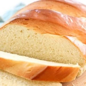 tips on making french bread