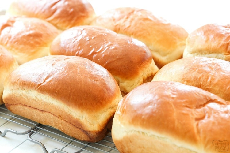 best loaf pan best non stick pan for making bread