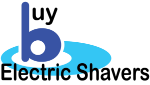 Buy Electric Shavers logo