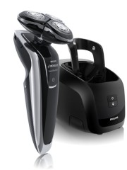 Philips Norelco Shaver 8900