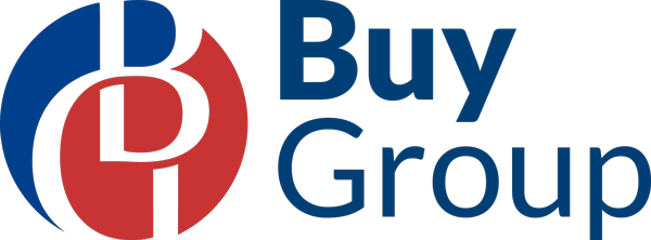 Buy Group