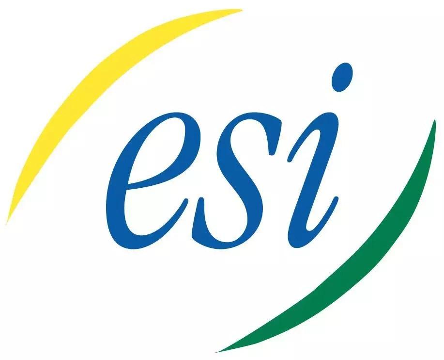 System Logo Phone Cisco