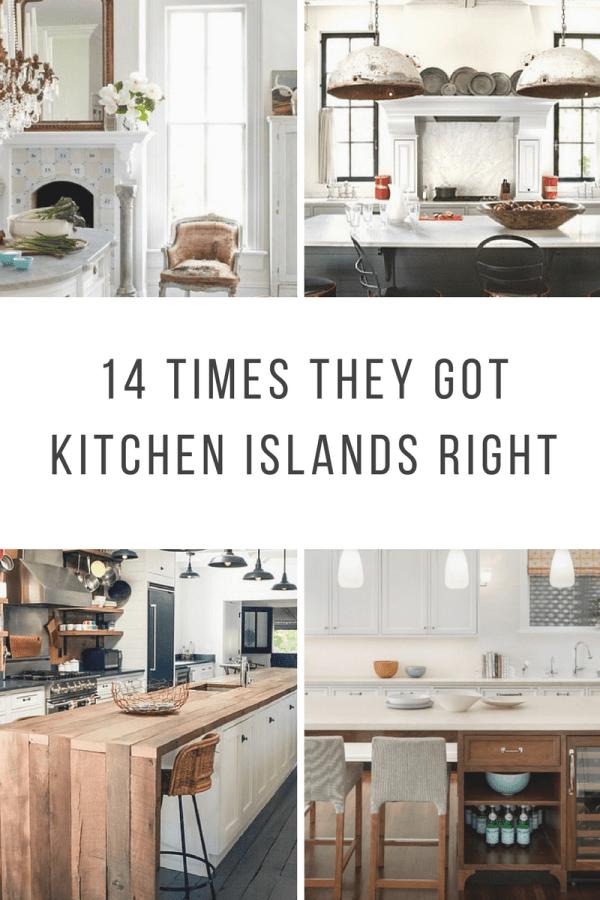 kitchen islands # 53