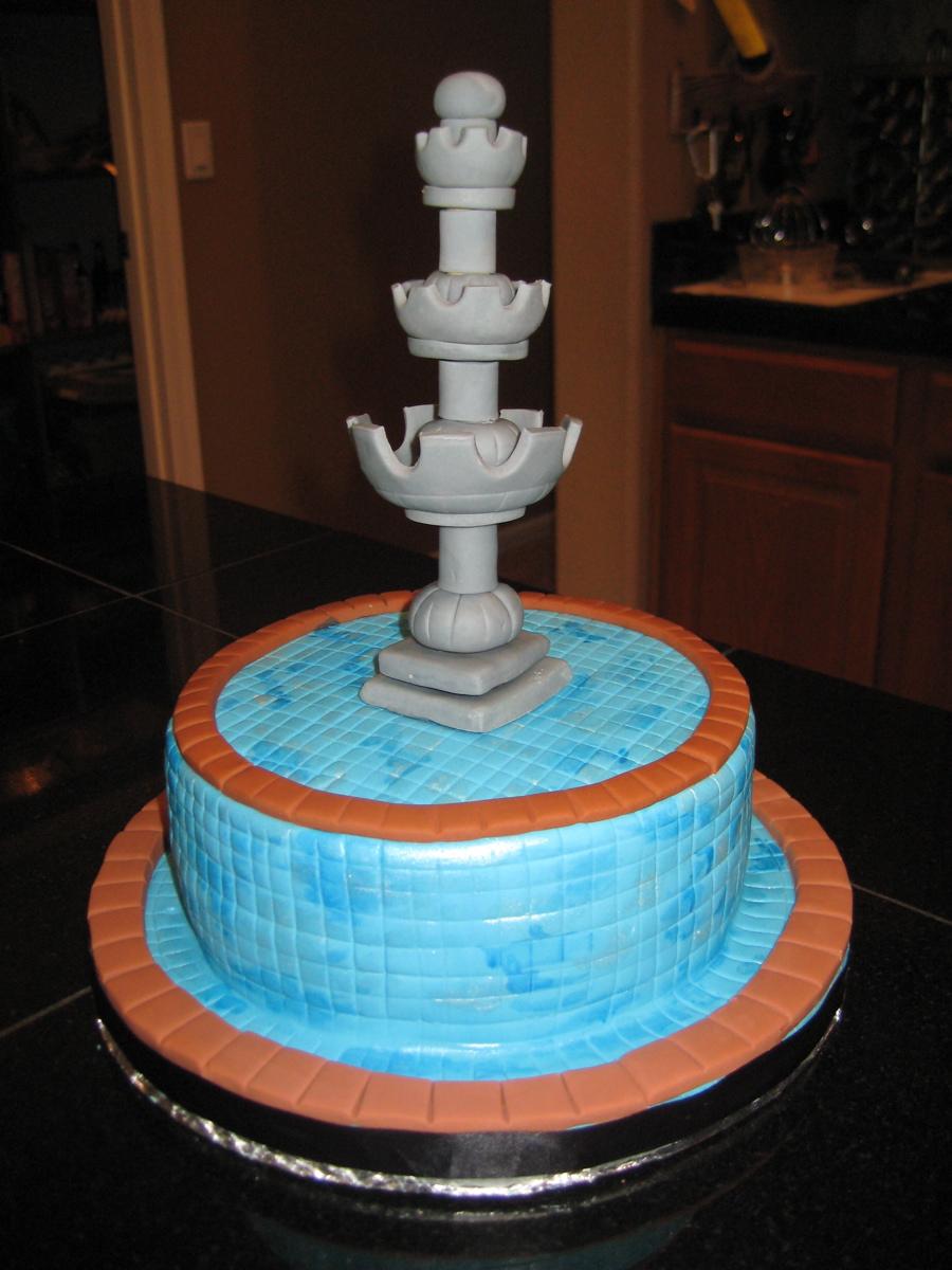 Gallery 3 Cakes Byrdie Girl Custom Cakes