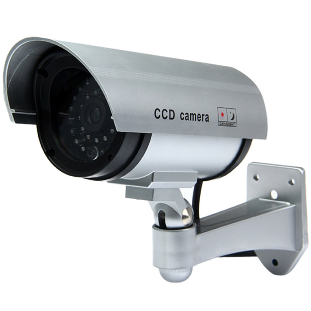 Security Alarm System Malaysia