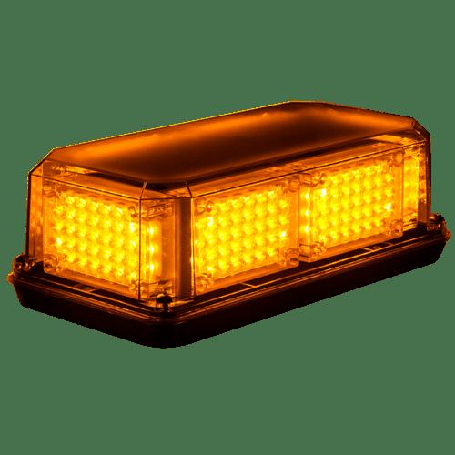External Solar Lights