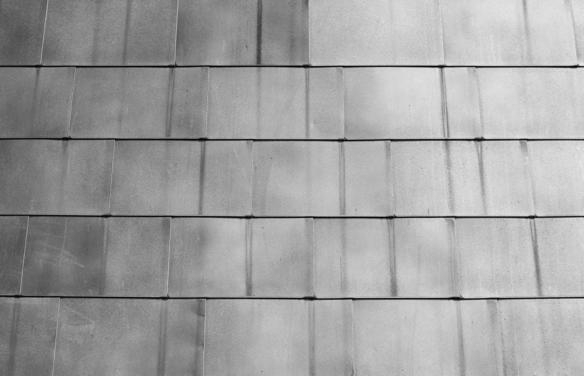 Geometric Construction Art