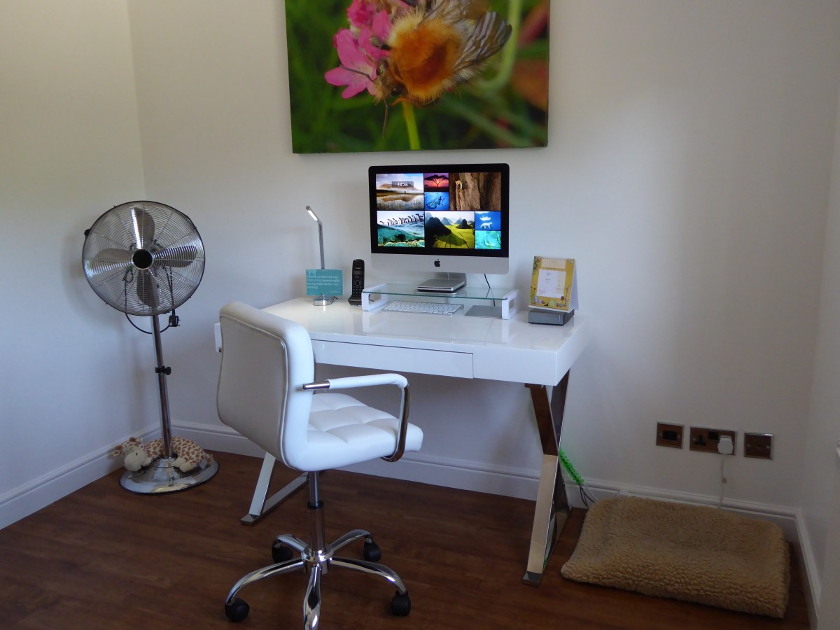 Free Images Desk Table White Chair Home Office