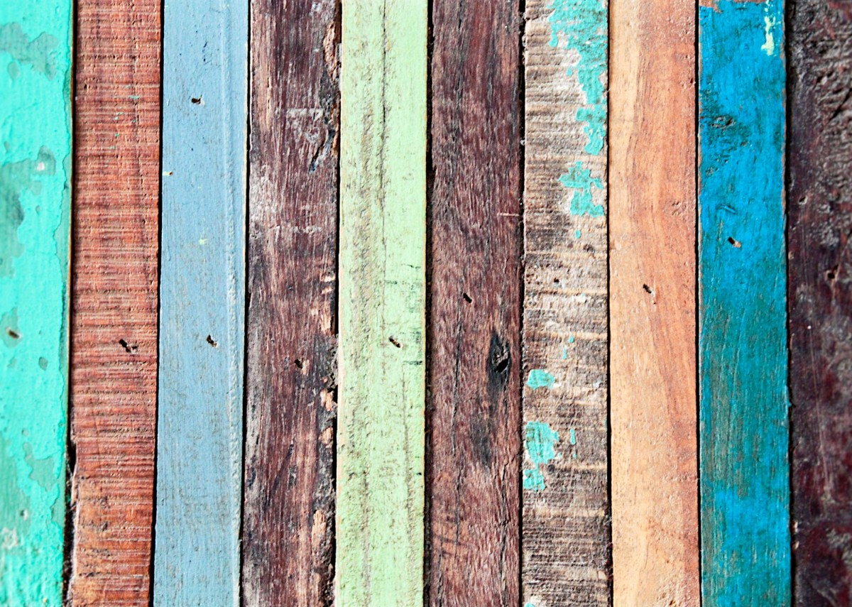 Free Images Abstract Wood Texture Floor Window Wall