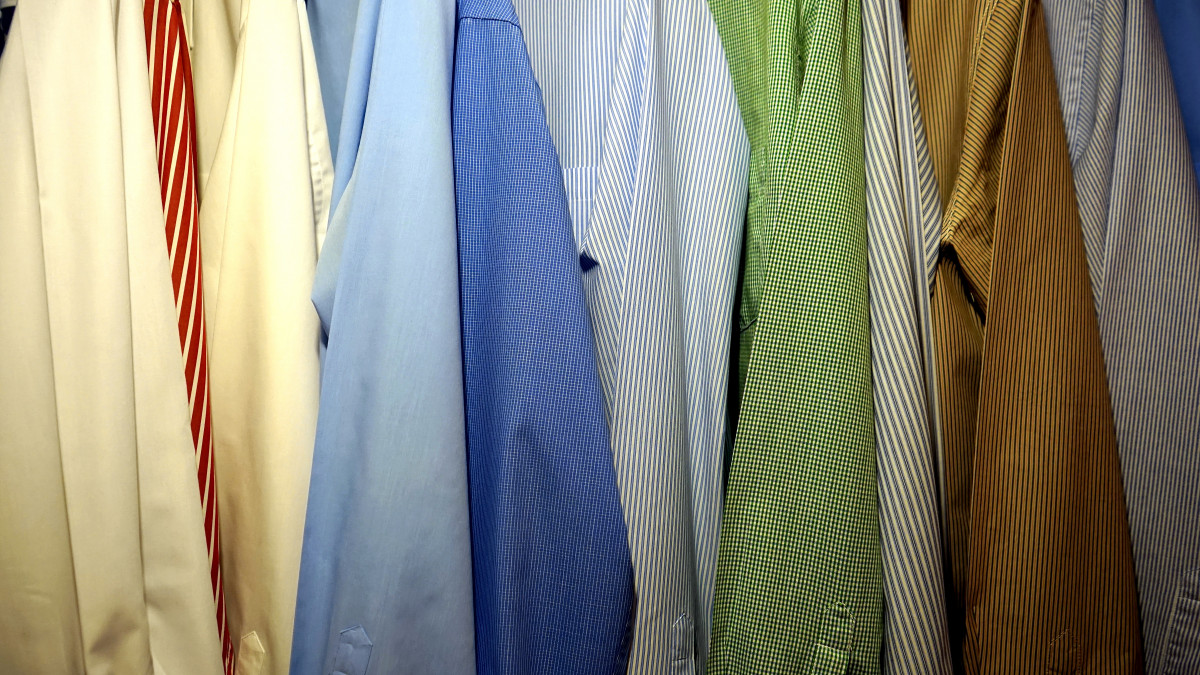 Free Images Man White Male Hanger Green Collection