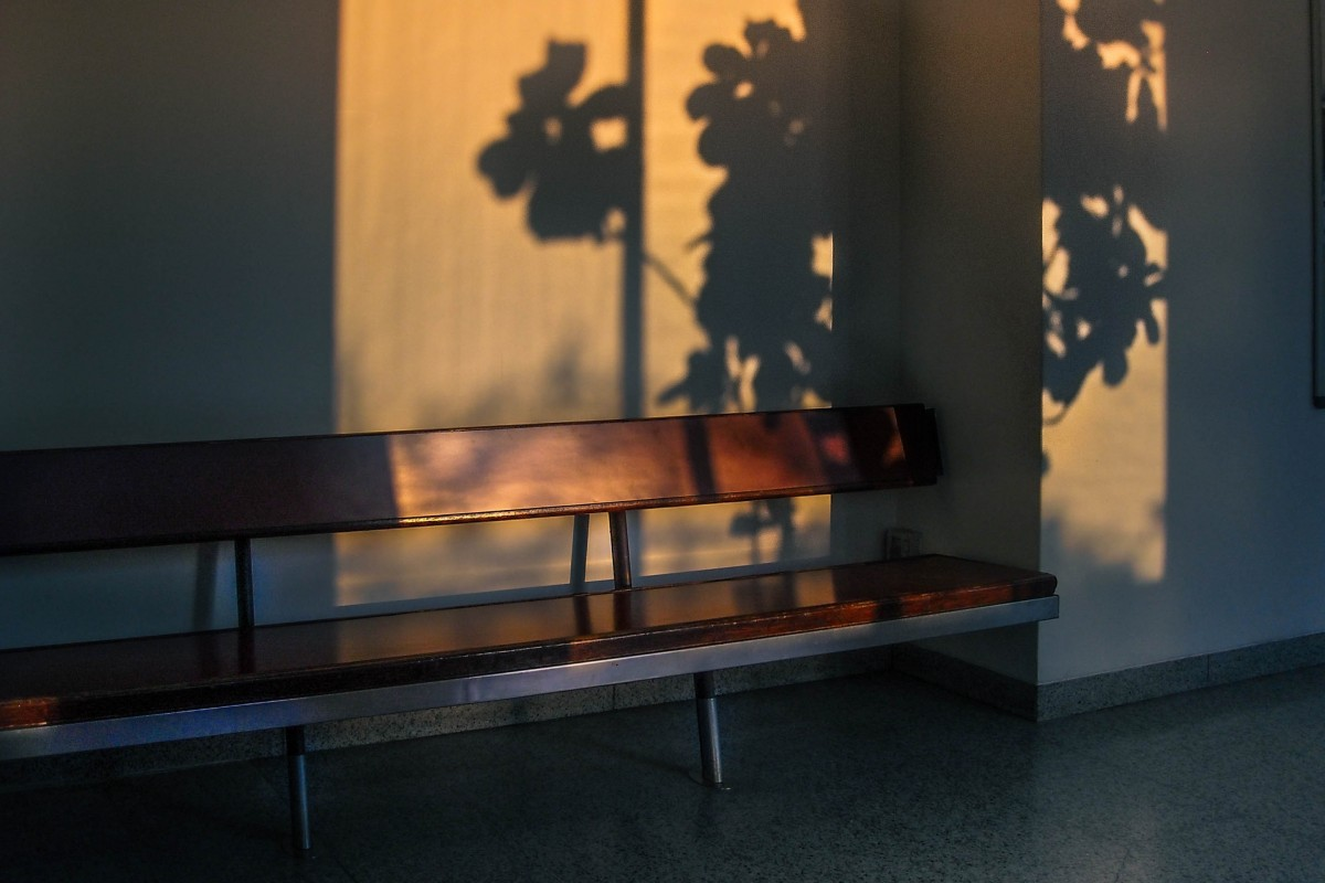 Free Images Table Light Wood Bench Retro Chair