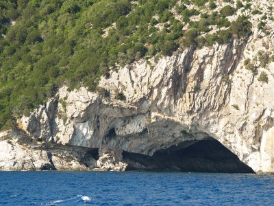 Free Images : coast, rock, formation, cliff, lagoon, bay ...